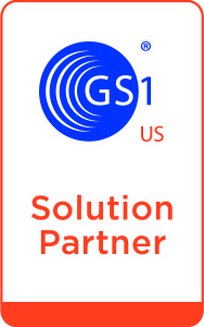 GS1 US SPP Logo August 2012
